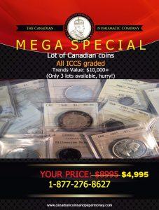 mega-special